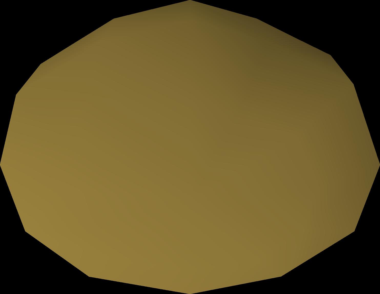 Raw runescape wiki fandom. Farmers clipart potato farmer