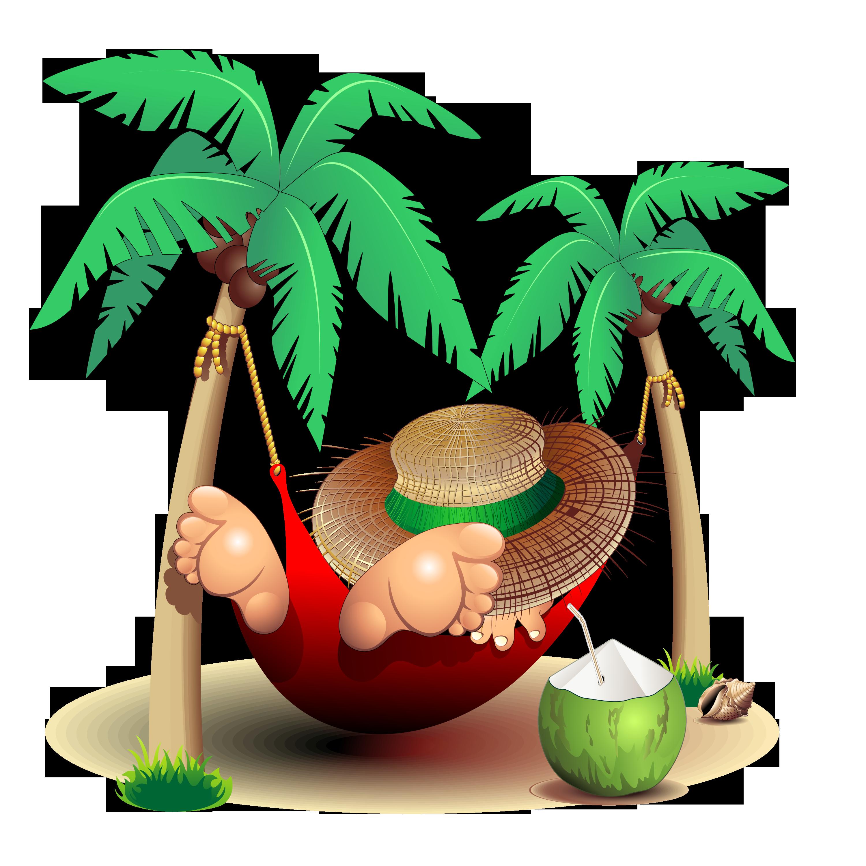 Wedding invitation keep calm. Coconut clipart lime