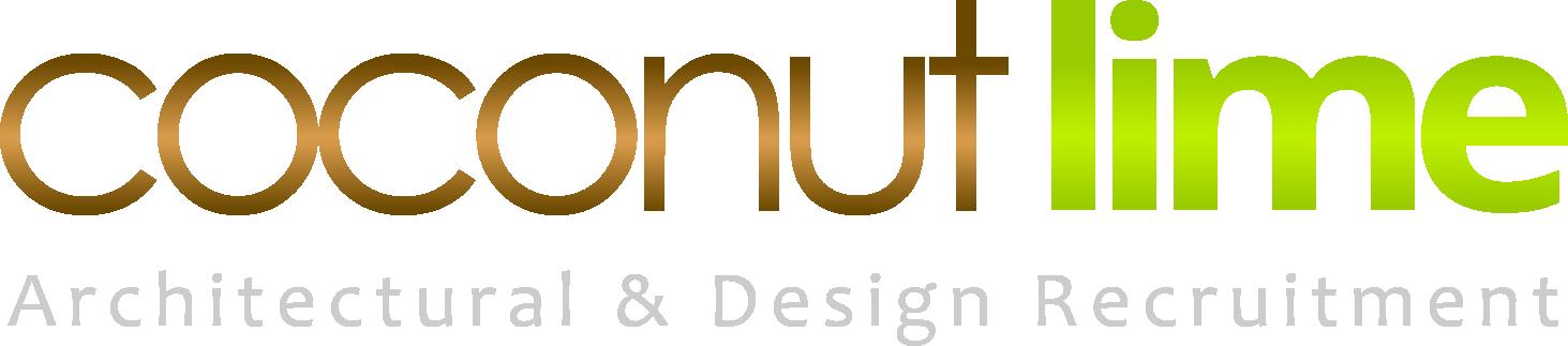 Ltd architectural design recruitment. Coconut clipart lime