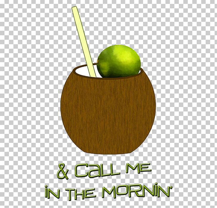 Water font png food. Coconut clipart lime