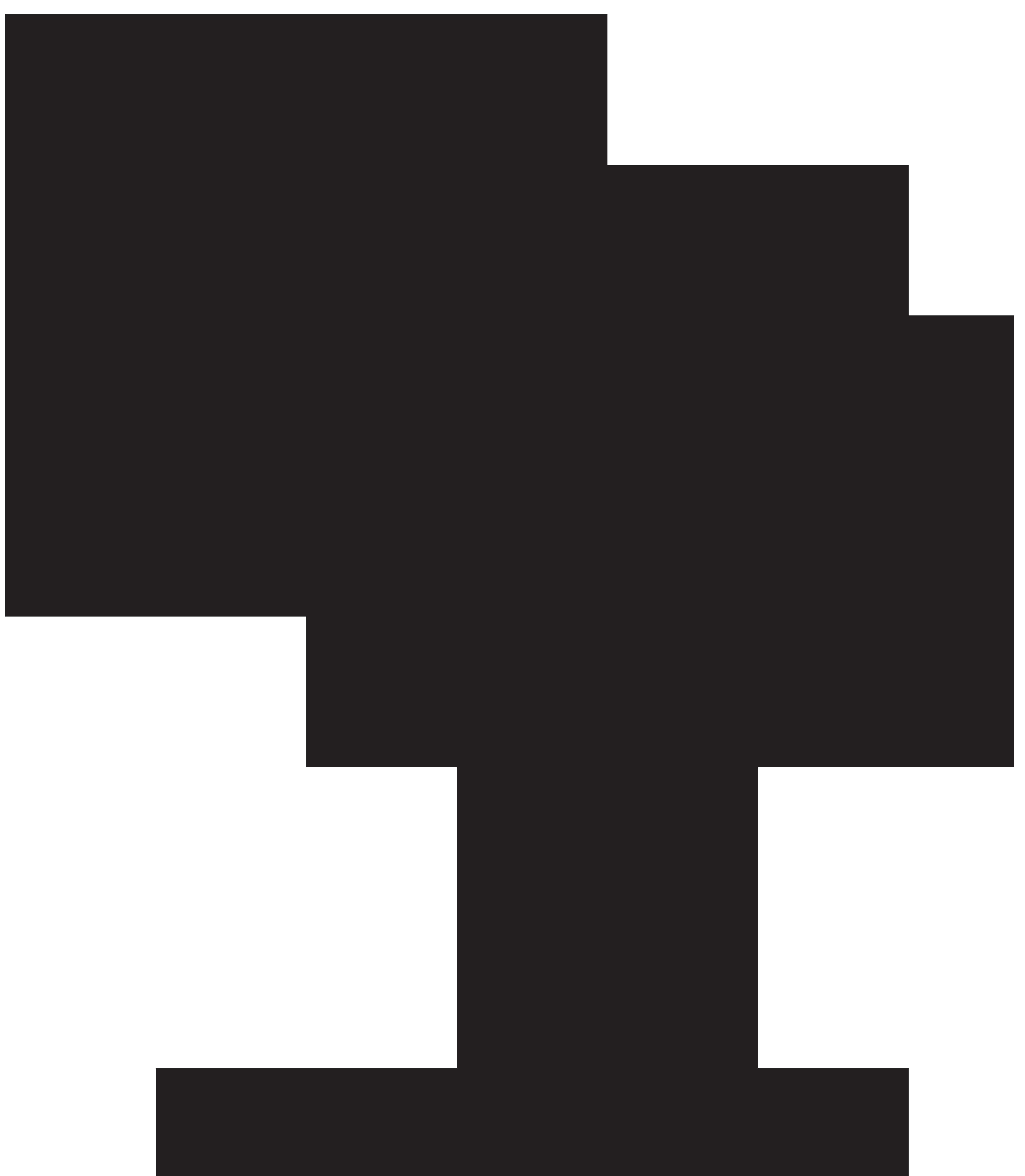 Palms transparent clip art. Watermelon clipart silhouette