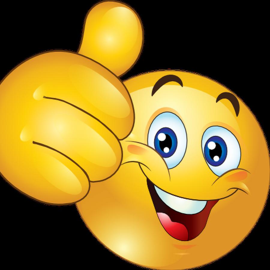 Emoticon clip art goodbye. Smiley clipart animation