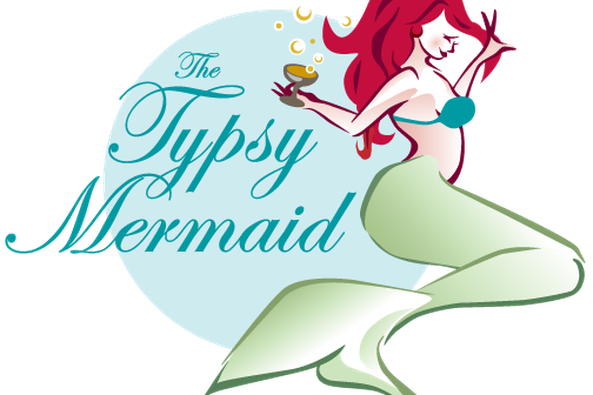 Island clipart mermaid. A themed pop up