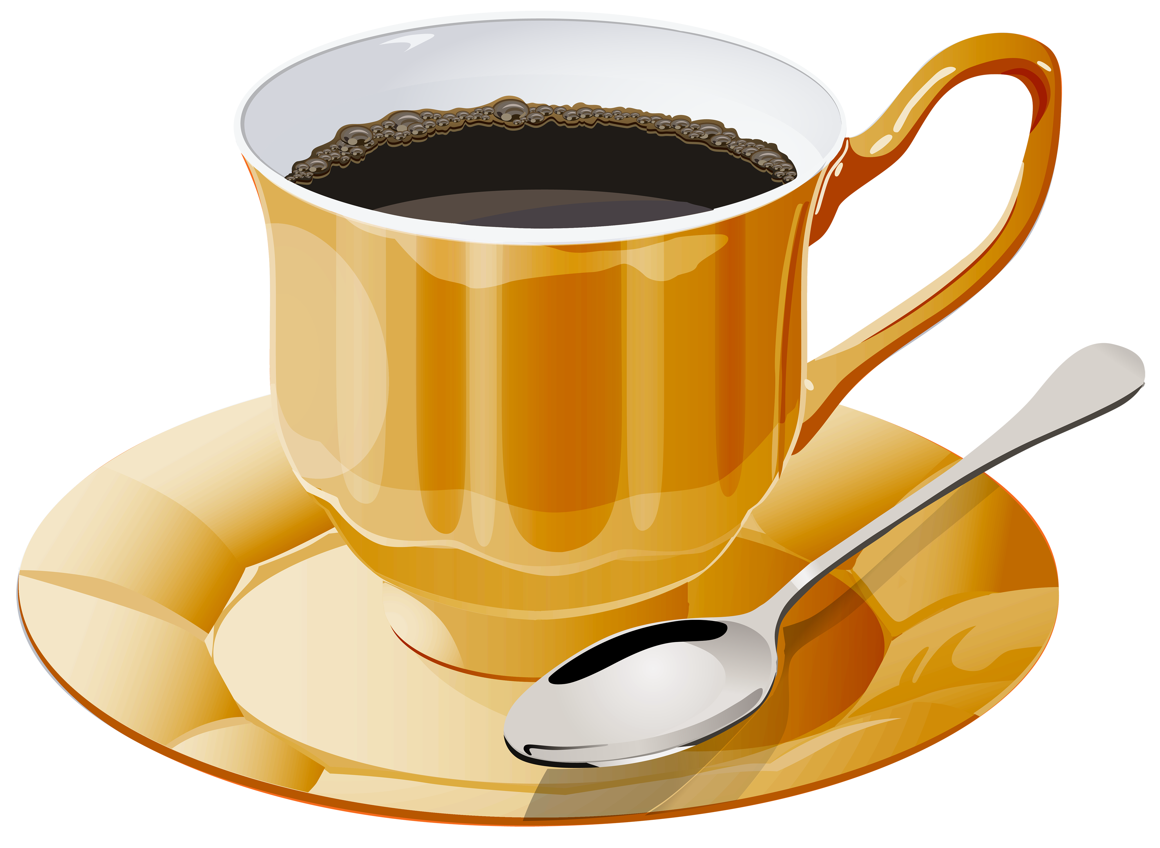 Poetry clipart reading cafe. Pretty transparent coffee png