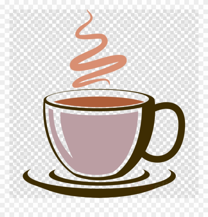Clip art png cafe. Clipart coffee cappuccino