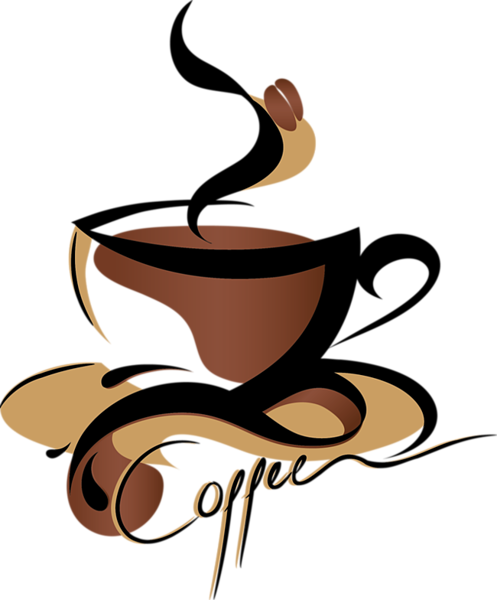 Gallery yopriceville high quality. Coffee clipart