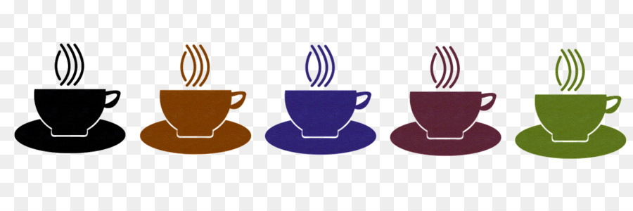Starbucks cup background tea. Coffee clipart blue