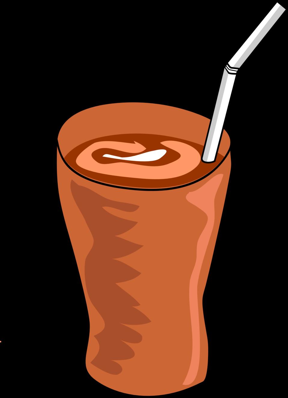 Public domain clip art. Ice clipart ice drink