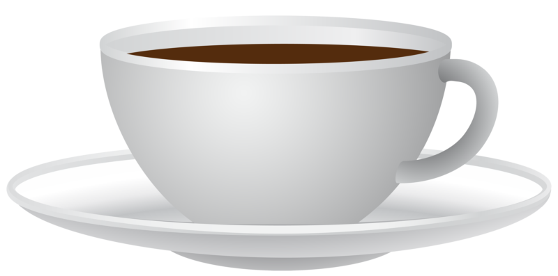 Coffee clipart clear background. Free images and photos