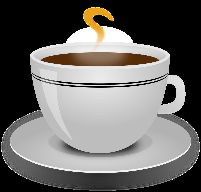 Cup medium image png. Mug clipart free clip art coffee