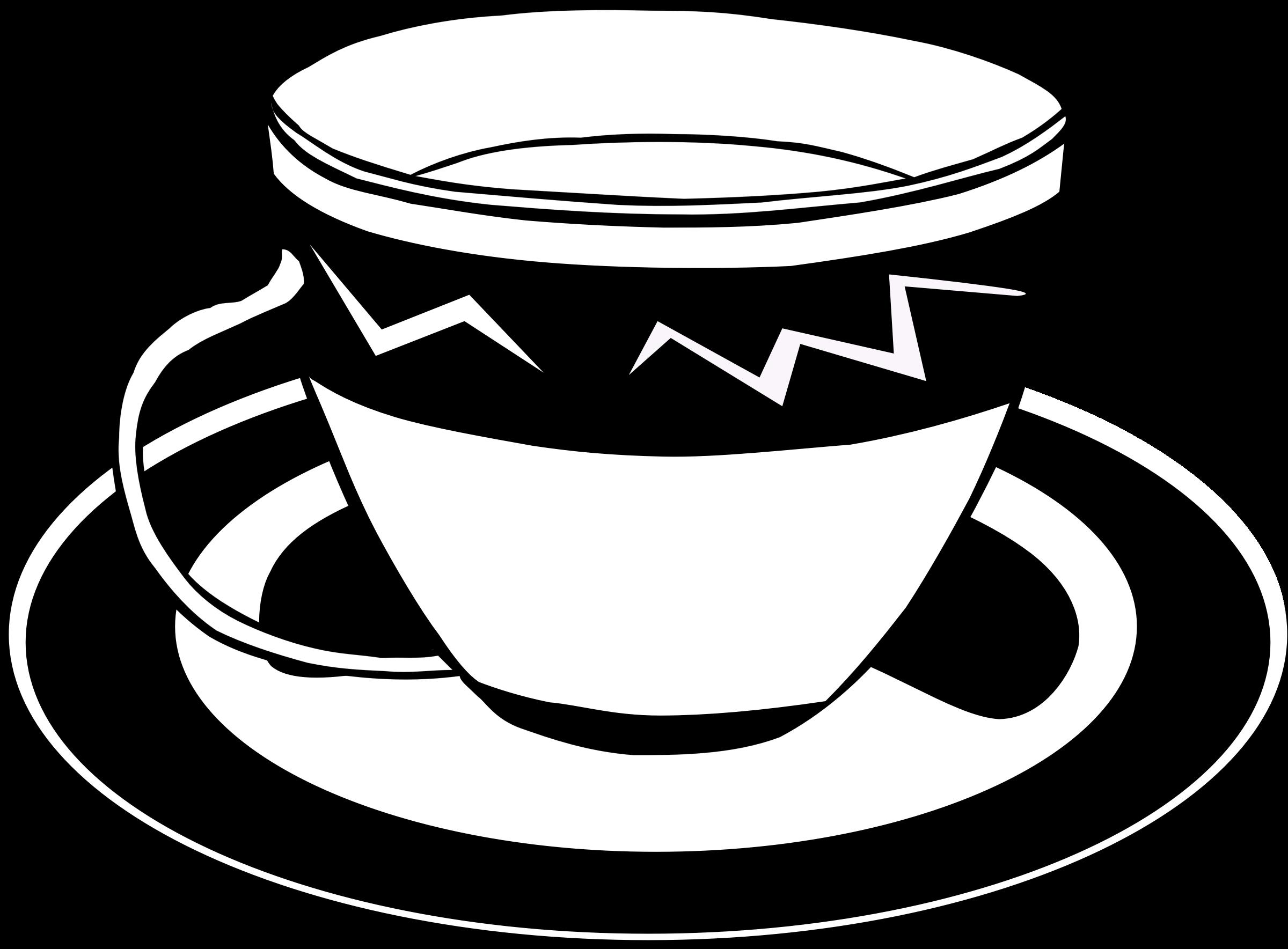 Fast food drinks tea. Politics clipart election