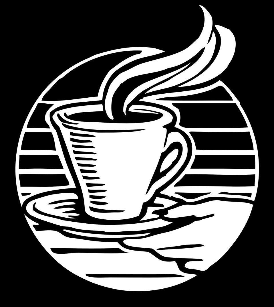 Cup clipart hands. Public domain clip art