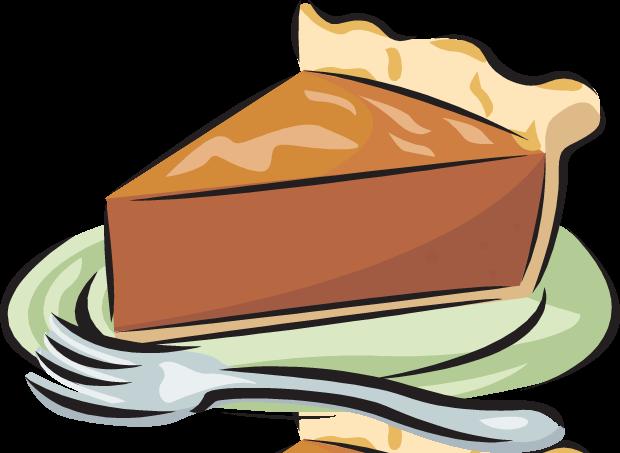 Free apple pie download. Dessert clipart orange