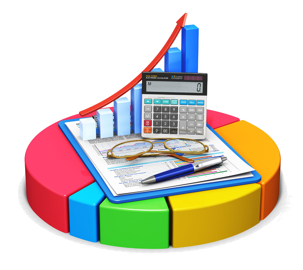 Statistics clipart statistic. Financial accounting bookkeeping clip