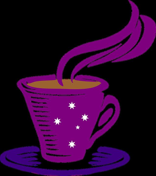 Coffee clipart refreshment. Mug desktop backgrounds free