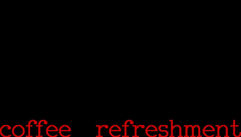 format w ggs. Coffee clipart refreshment