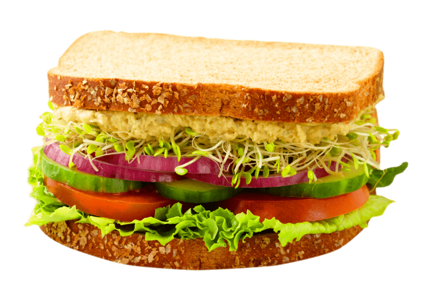 Png free images toppng. Coffee clipart sandwich
