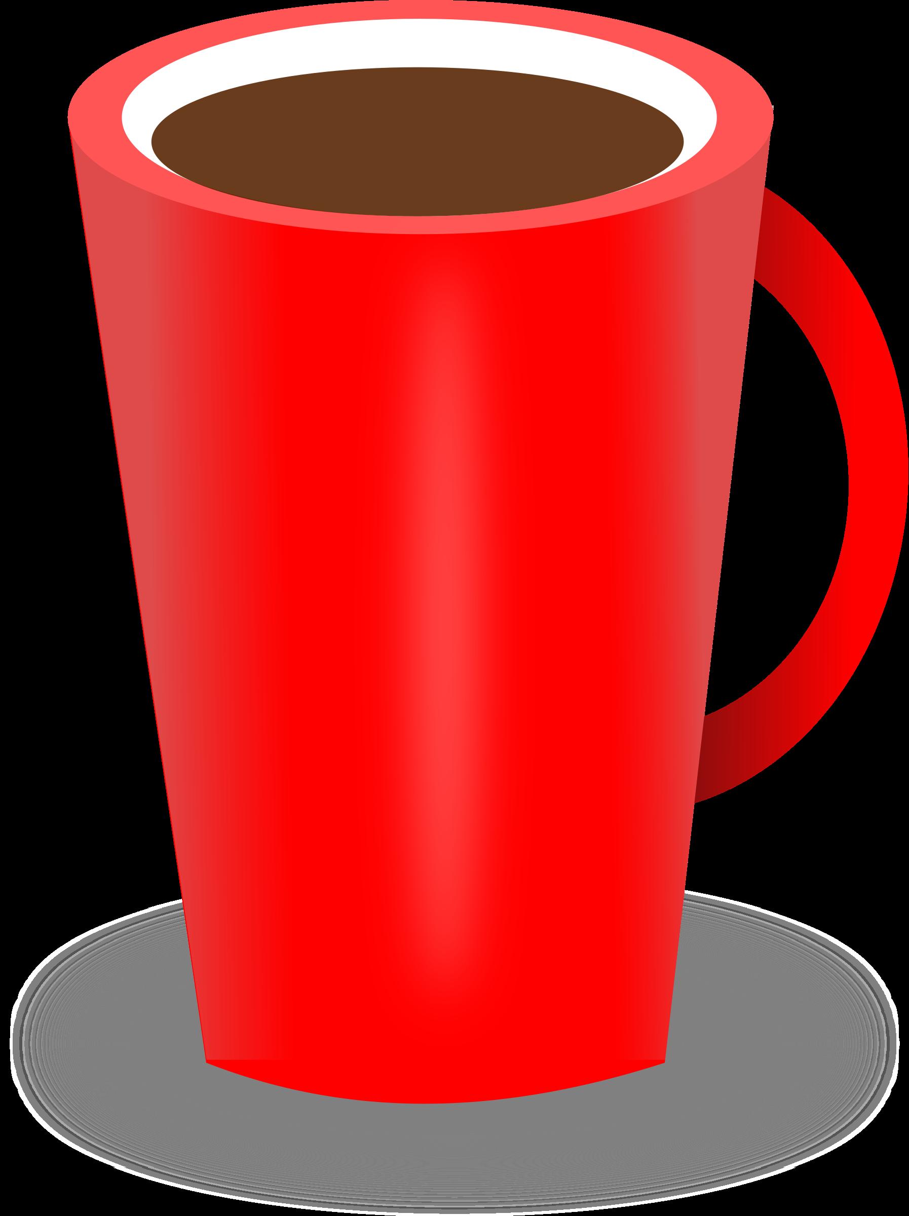 Pin mug pinterest . Coffee clipart summer