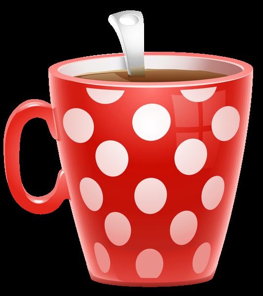 coffee clipart summer