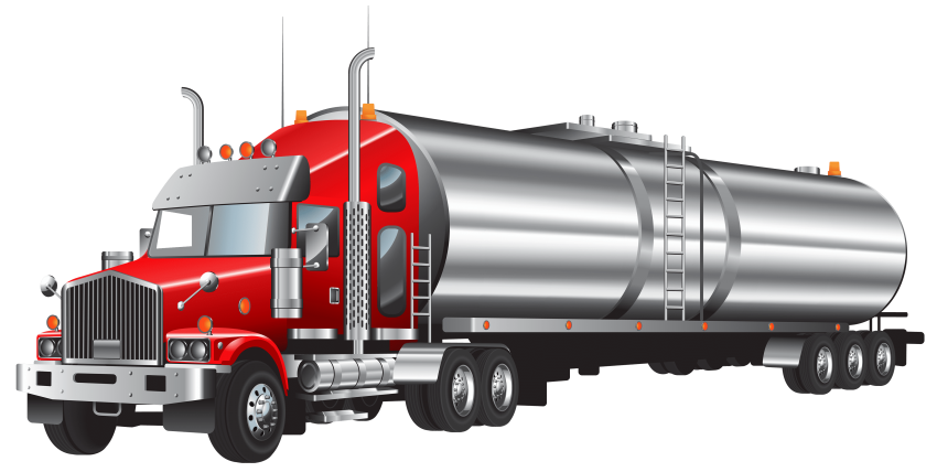 Tank png free images. Coffee clipart truck