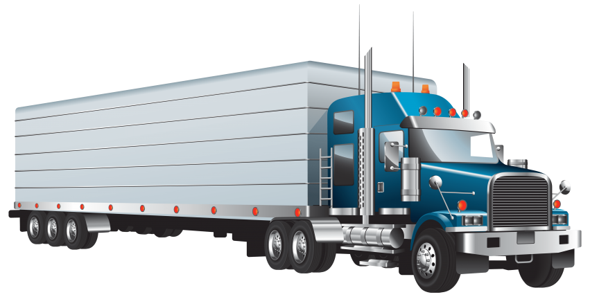 Png free images toppng. Coffee clipart truck