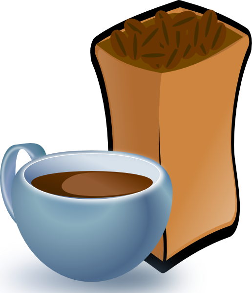Cup clipart 6 cup. Coffee cups free download