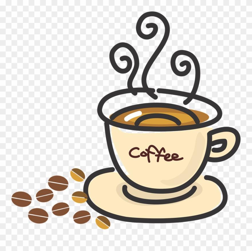 Mug clipart hot drink. Drinks coffee transparent