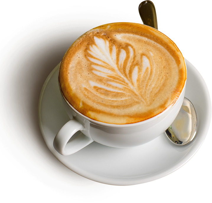 Coffee png images.  for free download