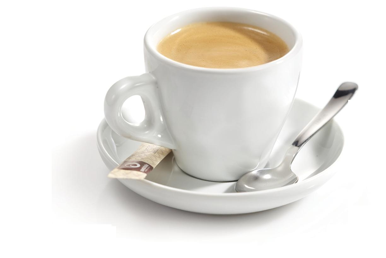Cup mug image purepng. Coffee png images