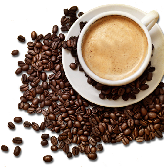 Hq transparent pluspng hd. Coffee png images