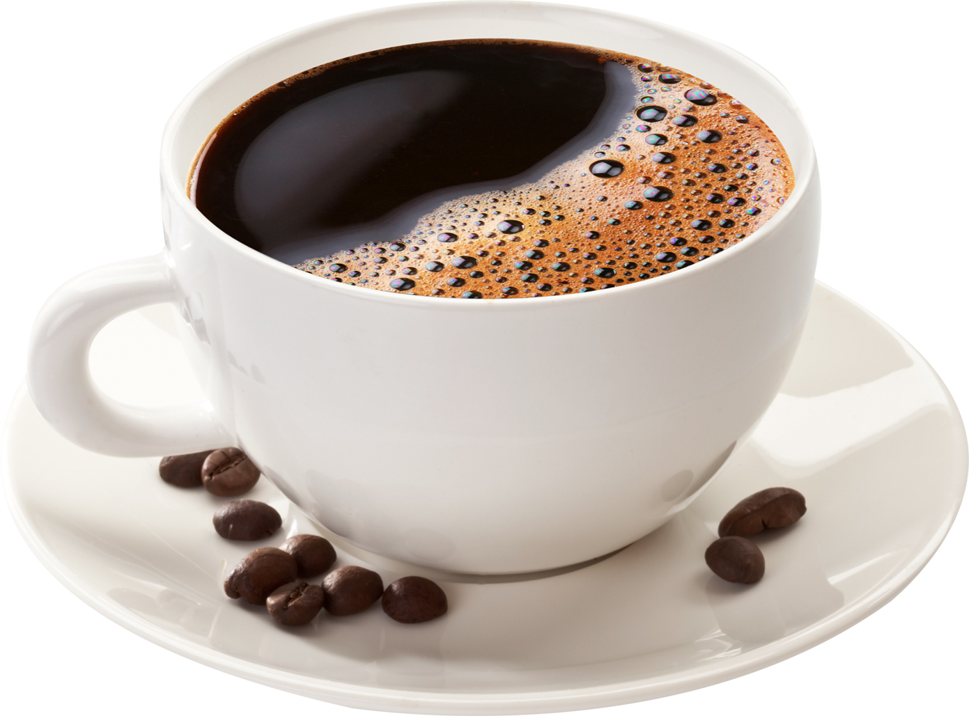 Image arts. Coffee png images