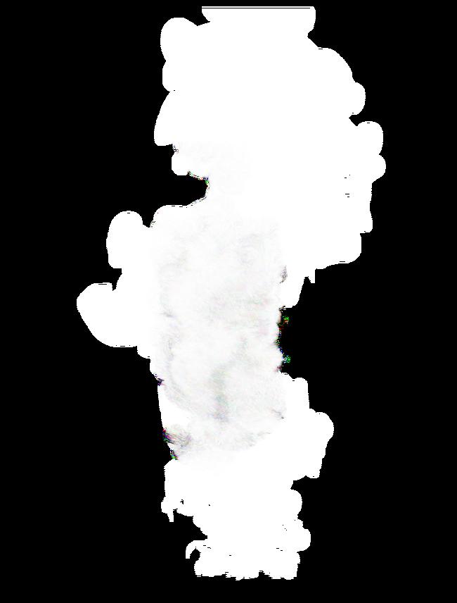 Coffee smoke png. Transparent image white somke