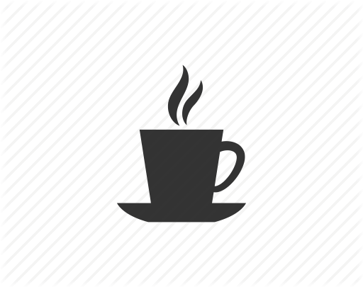 clipart library download. Coffee smoke png