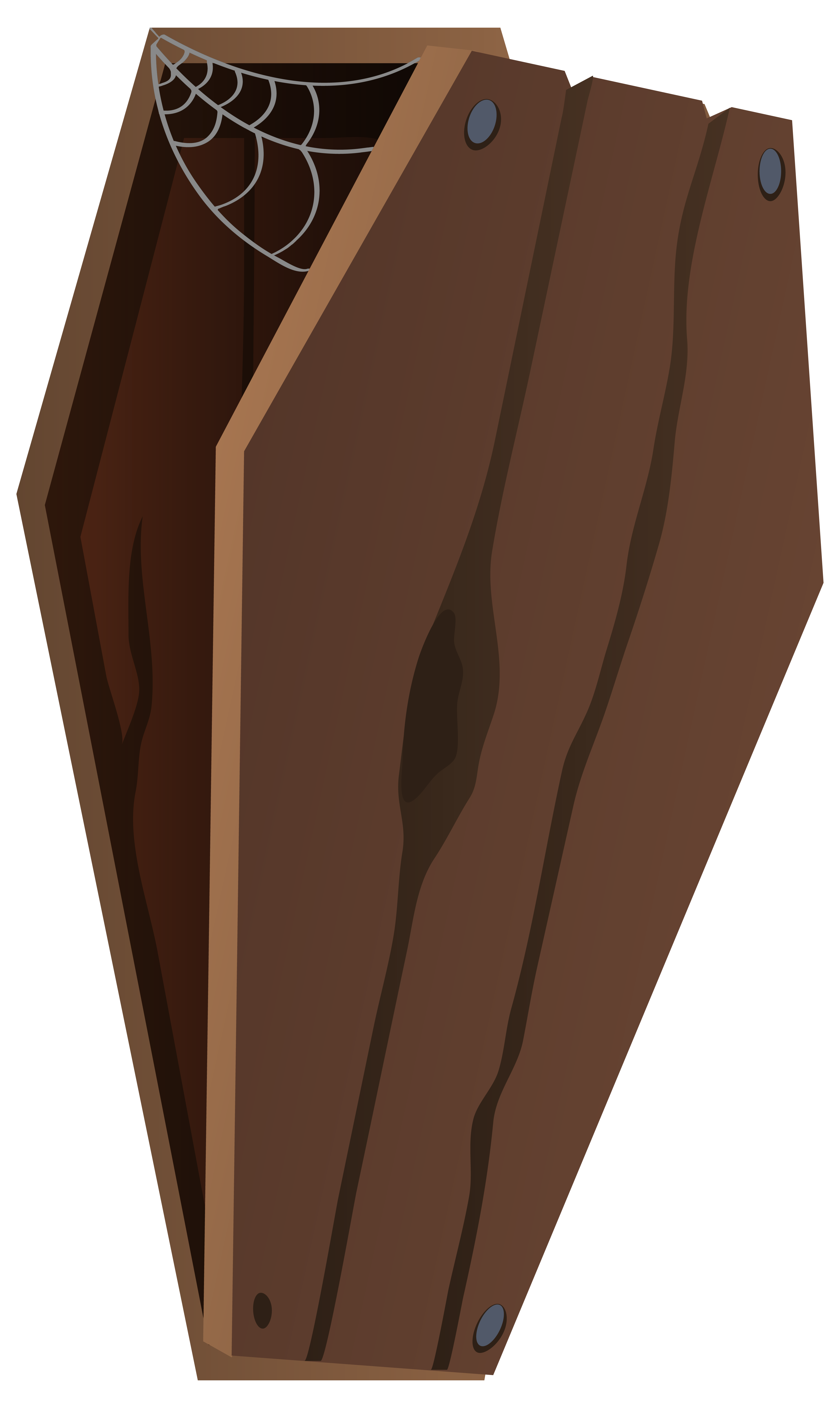 Coffin clipart. Vertical png image gallery