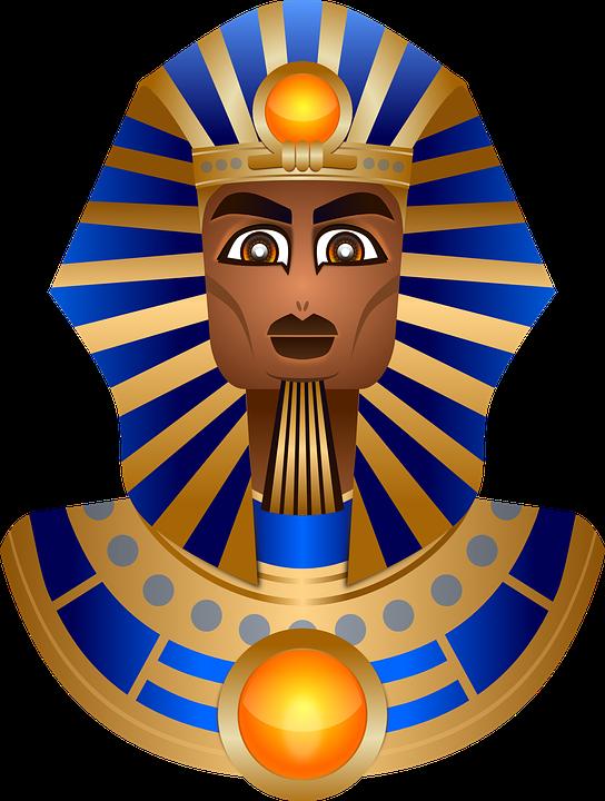 Egypt clipart early civilization. Imagem gratis no pixabay