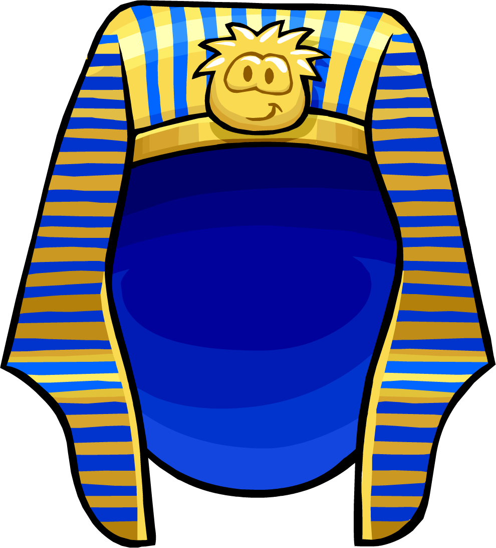 Egyptian free download on. Hat clipart pharaoh