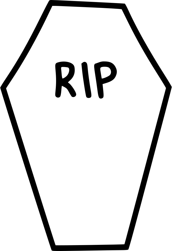 Rip drawings