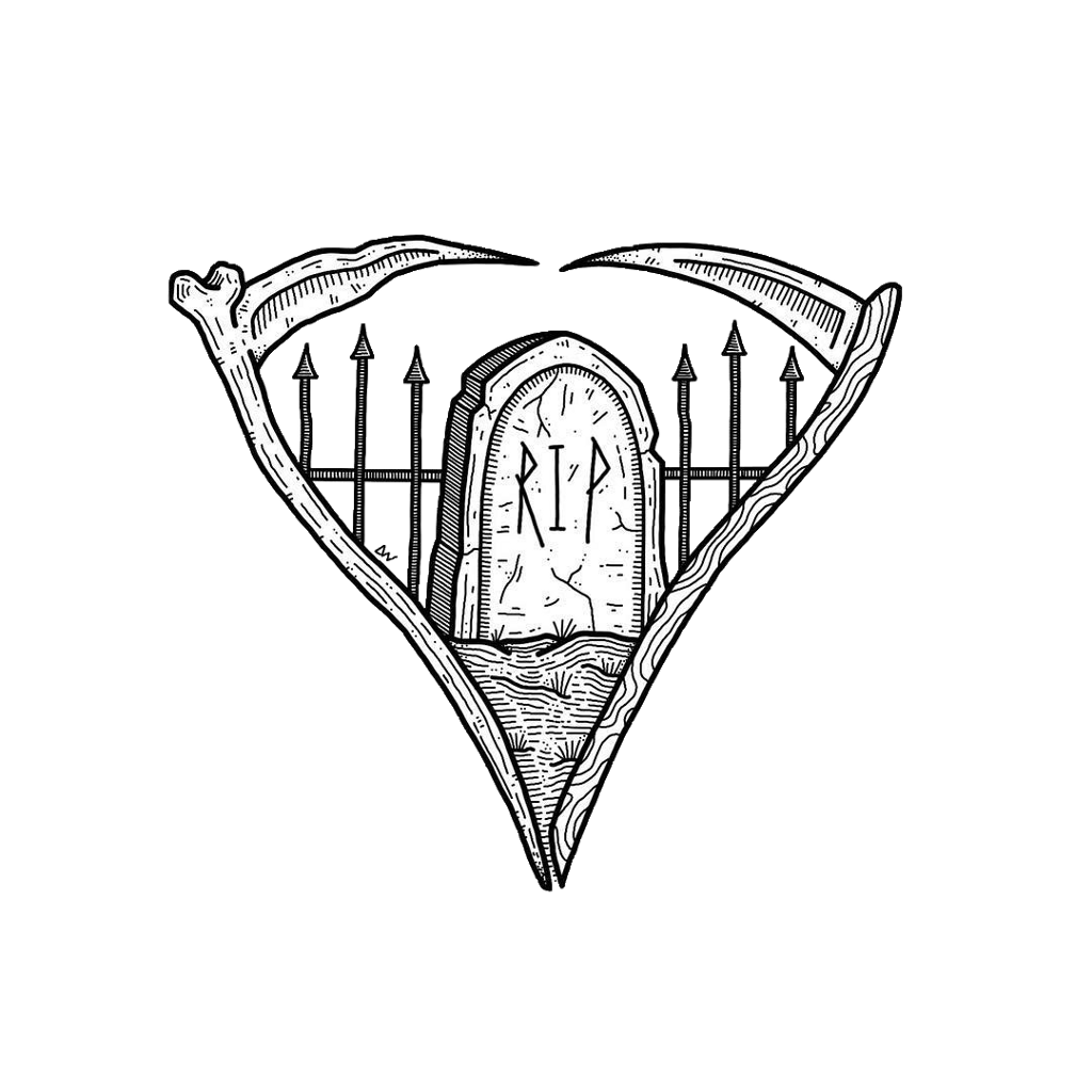 Tumblr cemetery coffin coffins. Competition clipart elocution competition