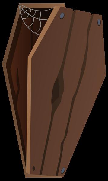 Coffin clipart clip art. Pin by anahita daklani