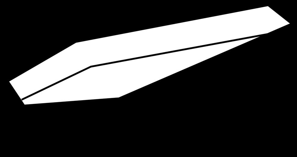 Public domain image open. Coffin clipart clip art