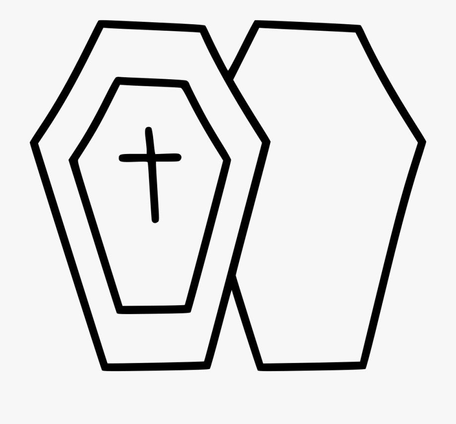 Casket free . Funeral clipart coffin funeral