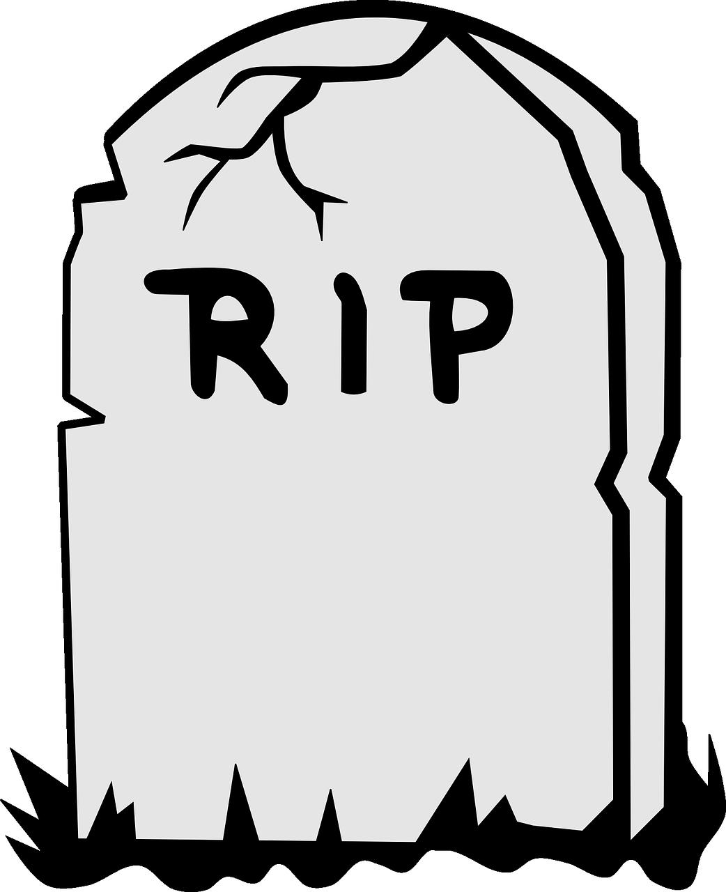 Coffin clipart empty. Coffee corner rachael o