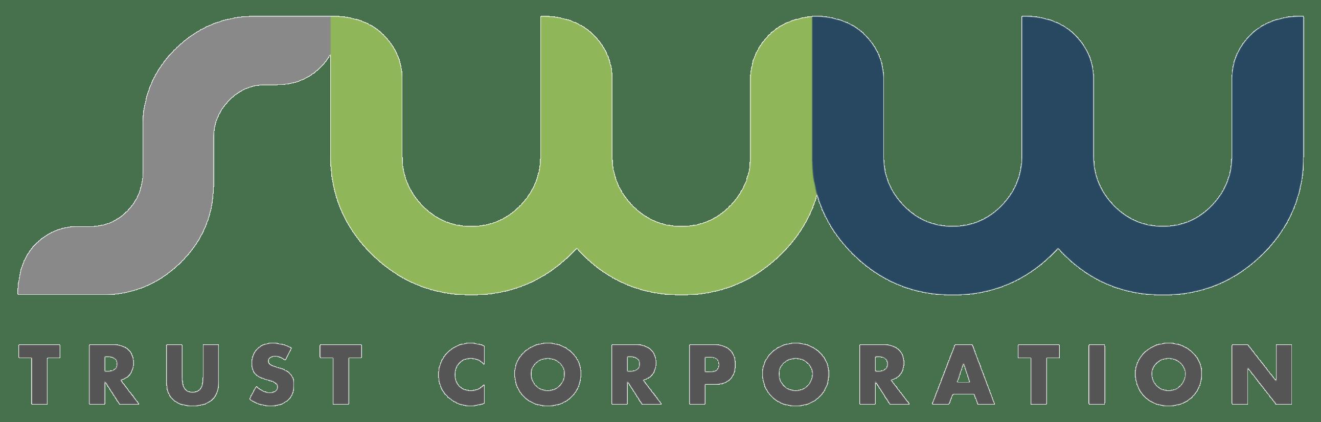 Sww corporation ten celebrities. Trust clipart lack trust