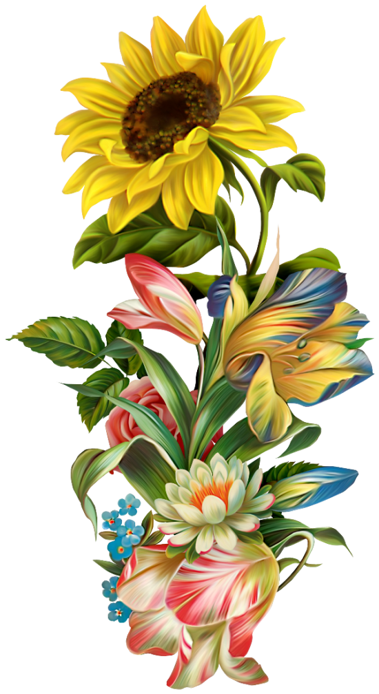 png. Coffin clipart flower drawing