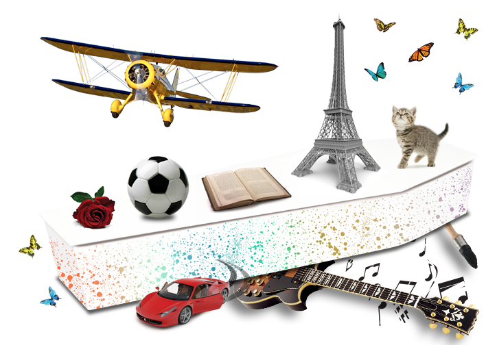 Coffin clipart funeral casket. Picture coffins by reflections