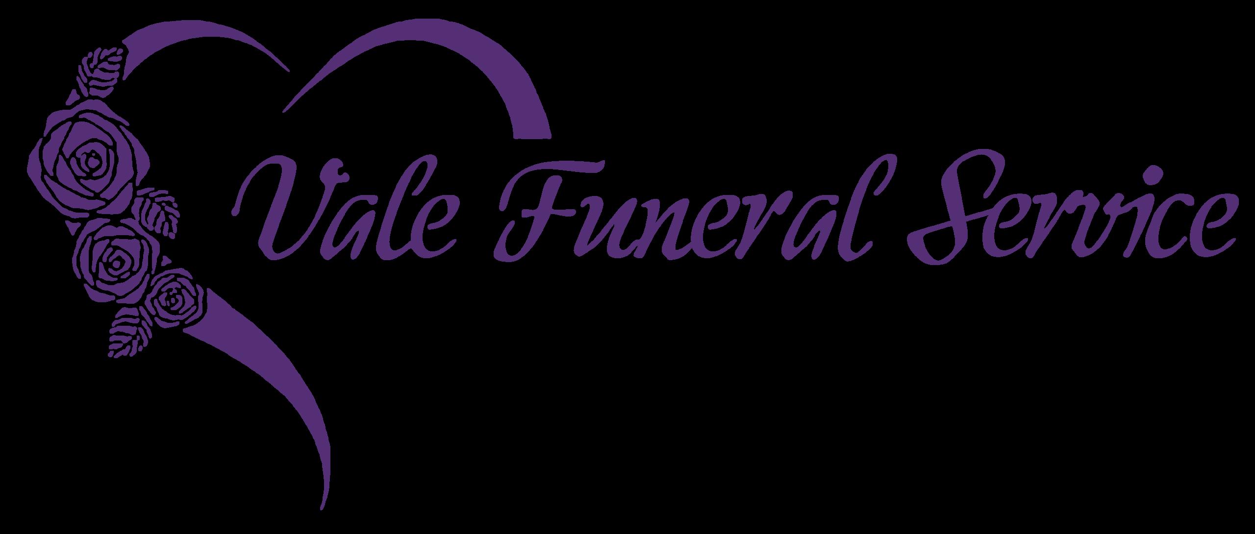 Funeral clipart funeral procession. Service etiquette barry vale