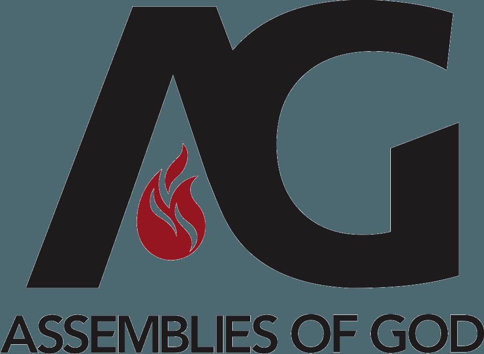 Funeral clipart homegoing celebration. Assemblies of god customs