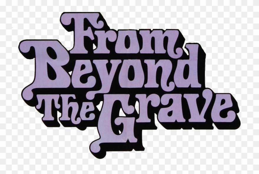 Death cross casket svg. Coffin clipart grave