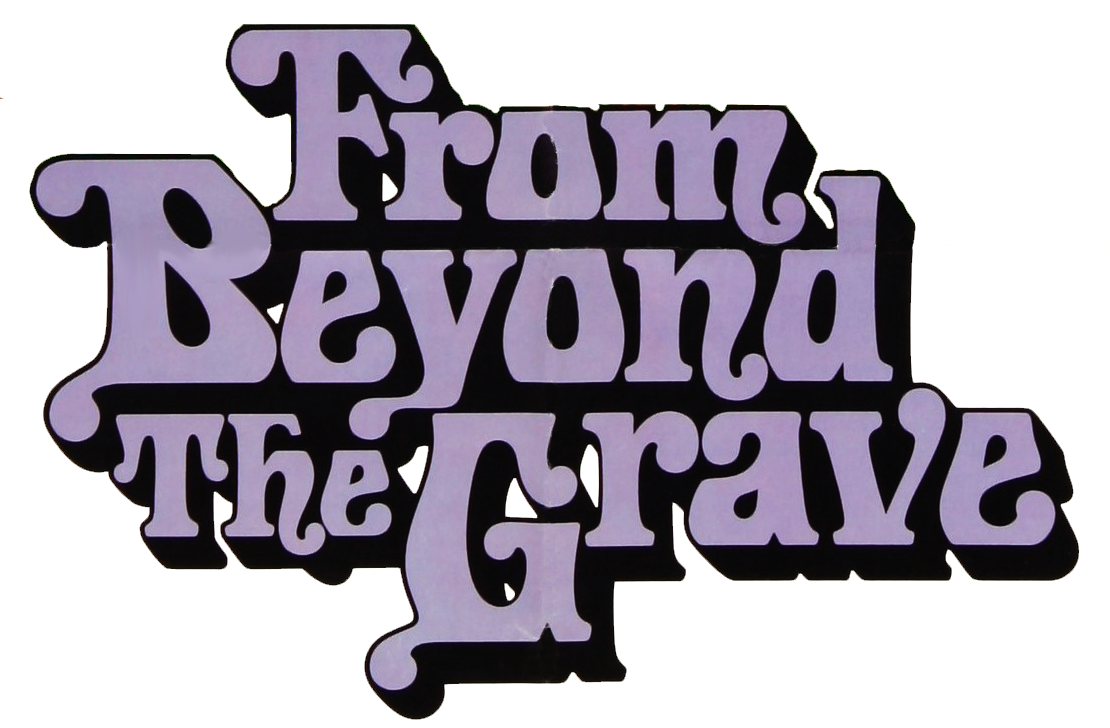 Review from beyond the. Coffin clipart grave