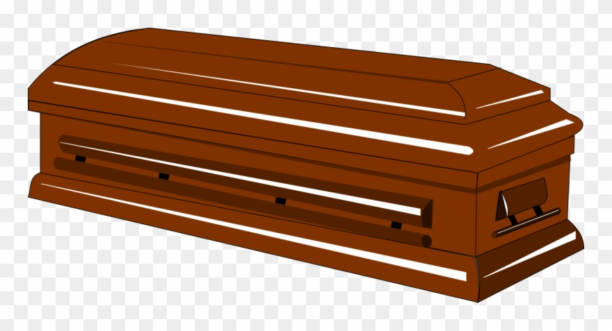 Death burial grave png. Funeral clipart coffin funeral